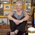 """""""Ich mach dir den Hof"""": Ina Müller mit neuer Sendung im NDR – Entertainerin übernimmt Urlaubsvertretung auf Bauernhof – © NDR/Morris Mac Matzen"""