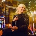 """""""Inas Nacht"""": Neue Staffel läuft zweimal die Woche – Ina Müller begrüßt Tim Mälzer, Margot Käßmann und Jenke von Wilmsdorff – © NDR/Morris Mac Matzen"""