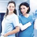 """""""Nachtschwestern"""": Diagnose tote Hose für neue RTL-Krankenhausserie – Review – Starke Hauptdarstellerinnen können das Format nicht retten – Bild: RTL"""