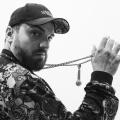 """""""Up to Hate"""": Ingmar Stadelmann stimmt mit Rap auf neue """"CC:N""""-Staffel ein – Comedy Central News machen """"Tagesschau"""" Konkurrenz – Bild: Comedy Central/Jasmina Striga"""