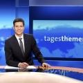 """Ingo Zamperoni wird ARD-Korrespondent in Washington – Pinar Atalay wird Nachfolgerin bei den """"Tagesthemen"""" – © ARD/NDR/Dirk Uhlenbrock"""