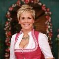"""""""Bauer sucht Frau"""": Elfte Staffel der RTL-Kuppelshow ab Oktober – Neue Folgen der Doku-Soap angekündigt – Bild: RTL/Stefan Gregorowius"""