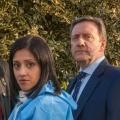 """""""Inspector Barnaby"""" kehrt im Januar ins ZDF zurück – Neue Folgen in deutscher Erstausstrahlung – Bild: ITV"""