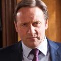 """Inspector Barnaby"": ZDF zeigt fünf neue Folgen ab Januar – Der Chefinspector erhält einen neuen Assistenten – Bild: ZDF/Mark Bourdillon,"