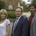 """""""Inspector Barnaby"""" und """"Der Kriminalist"""" melden sich im April zurück – Neue Folgen der Krimiserien im ZDF – Bild: ZDF/Neil Genower"""