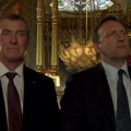 """""""Inspector Barnaby"""": ZDF zeigt letzte Folgen mit John Nettles – Im Januar übernimmt Neil Dudgeon die Hauptrolle – Bild: ITV"""