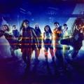 """""""Intergalactic"""" und """"Temple"""": Trailer zu neuen Sky-Serienstaffeln – Sci-Fi-Serie und Medical-Thriller mit neuen Staffeln 2021 – Bild: Sky Studios"""