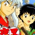 """Inuyasha"" & ""Spice and Wolf"": Anime-Nachschub auf ProSieben MAXX – Kultserie ""Shin Chan"" mit neuen Folgen im August zurück – © Rumiko Takahashi/Shogakukan, Yomiuri TV, Sunrise 2000"