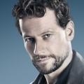 """Ioan Gruffudd geht mit """"Harrow"""" in die dritte Staffel – """"Forever""""-Darsteller übernimmt in australischer Serie auch Regie – Bild: ABC"""