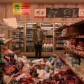 """""""I Am Not Okay with This"""": Wenn Stephen King eine Serie von John Hughes beenden würde…– Review – Schwarzhumorige Dramedy über Teenagerin mit unbeherrschbaren Kräften – Bild: Netflix"""
