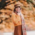 """""""Bettys Diagnose""""-Neuzugang Isabell Horn: """"Ich bin schon beim Blut abnehmen oder Impfen in Ohnmacht gefallen!"""" – Interview über Auszeit, Instagram und potenzielle """"GZSZ""""-Rückkehr – Bild: Instagram.com/dieisabellhorn"""