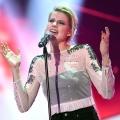 """Isabella """"Levina"""" Lueen gewinnt deutschen """"ESC""""-Vorentscheid – Deutscher Beitrag für """"Eurovision Song Contest 2017"""" steht fest – © NDR/Willi Weber"""