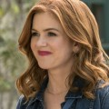 """""""Guilty Party"""": Schwarzhumorige Comedy mit Isla Fisher bestellt – Ex-""""Hochzeits-Crasherin"""" versucht ihre Journalisten-Karriere zu retten – Bild: Netflix"""