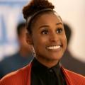 """""""Insecure"""": HBO-Comedyserie wird um fünfte Staffel verlängert – Sky Atlantic HD zeigt ab Juni die vierte Staffel als Deutschlandpremiere – Bild: HBO"""