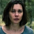 """""""8 Tage"""" macht vieles richtig, aber…– Review – Sky-Miniserie mit spannendem Konzept lässt lange Endzeitpanik vermissen – Bild: Sky"""