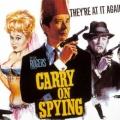 """Die britischen """"Ist ja irre…""""-Filme werden fortgesetzt – Erster neuer """"Carry On""""-Film seit 25 Jahren in Planung – © Warner-Pathé"""