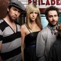 """""""It's Always Sunny in Philadelphia"""" und """"Better Things"""" verlängert – US-Sender FX bestätigt neue Staffeln für seine Comedyserien – © FXX"""