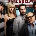 """""""It's Always Sunny in Philadelphia"""" für vier Staffeln verlängert – Schräges Format wird mit 18 Staffeln """"langlebigste US-Comedy"""" – © FX"""