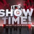 """Sat.1-Talentshow """"It's Showtime"""" startet Mitte Mai – Carpendales beerben Gottschalk am Sonntagabend – © Sat.1"""