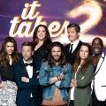"""""""It Takes 2"""": RTL verschiebt Tanzshow-Finale auf den späten Abend – Ende mit Schrecken für Show-Testballon am Sonntagabend – Bild: RTL / Marie Schmidt"""
