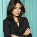 "ABC Family stellt ""Chasing Life"" ein – Krebs-Drama endet nach zwei Staffeln – Bild: ABC Family"