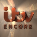 ITV wandelt Pay-TV-Sender Encore in On-Demand-Angebot um – Neuausrichtung des Premiumangebots – © ITV Encore