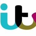 """""""Prey"""": Zweite Staffel mit Nathan Stewart-Jarrett, MyAnna Burin und anderen – Neue Staffel, neue Geschichte, neue Gesichter – © ITV"""