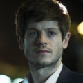 """Marvel's Inhumans"" verpflichtet Iwan Rheon (""Game of Thrones"") – Ex-Ramsey Bolton in neuer ABC-Serie – Bild: Netflix"