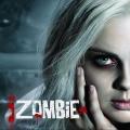 """""""iZombie"""": Trailer zur vierten Staffel zeigt das Leben in """"Neu Seattle"""" – Zombie-Gangs, eine Mauer und ein Schwarzmarkt für Hirne – Bild: The CW"""