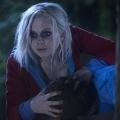 """""""iZombie"""" befördert Robert Knepper für Staffel Vier in den Hauptcast – Ausblick auf die Auswirkungen der dritten Staffel – Bild: The CW"""