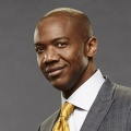 """The Gospel of Kevin"": J. August Richards (""Angel"") in ABC-Pilot – Cast von Jason Ritters Dramedy wächst – © ABC/Kevin Foley"