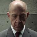 """""""Counterpart"""": Trailer und Starttermin für SciFi-Serie mit Oscargewinner – J.K. Simmons in interdimensionalem Spionage-Thriller bei Starz – © Starz"""