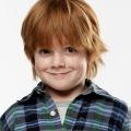 """""""The Michael J. Fox Show""""-Darsteller wird für NBC zum """"Satansbraten"""" – Jungdarsteller Jack Gore erhält Titelrolle in Serienadaption von """"Problem Child"""" – Bild: Sony Pictures TV"""
