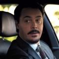 """""""Fargo"""": Cast von Staffel vier umfasst Jack Huston, Ben Whishaw und mehr – Produktion der neuen Folgen beginnt im Herbst – Bild: Audience Network/ITV"""