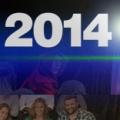 Das Fernsehjahr 2014 im Rückblick – Teil 2 – Die internationalen TV-Ereignisse des Jahres – von Bernd Krannich