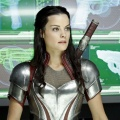 """Casting Ticker: Jaimie Alexander kehrt zu """"Agent's of S.H.I.E.L.D."""" zurück – Skylar Samuels wird zu einer der """"Scream Queens"""" – Bild: ABC"""