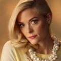 """Netflix bestellt Zombie-Serie mit Jaime King (""""Hart of Dixie"""") – """"Black Summer"""" von den """"Z Nation""""-Schöpfern – Bild: The CW"""