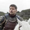 """""""Game of Thrones"""": """"Kriegsbeute"""" (""""Spoils of War"""") – Review – Unser Recap zur vierten Folge der siebten Staffel des Fantasy-Epos – Bild: HBO"""