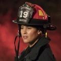 """ProSieben setzt auf mehr """"Grey's"""" und bestätigt Spin-Off """"Station 19"""" – Abenteuer um eine Feuerwehrwache laufen auch beim """"Grey's Anatomy""""-Sender – Bild: ABC"""