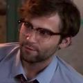 """""""Grey's Anatomy"""" engagiert sechs neue Assistenzärzte für Staffel 14 – Newcomer ab diesen Donnerstag in der ABC-Serie – © ABC/MTV"""