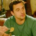 """""""Stumptown"""": Jake Johnson (""""New Girl"""") verstärkt neue ABC-Serie – An der Seite von """"How I Met Your Mother""""-Star Cobie Smulders – © FOX"""