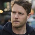 """""""Murphy Brown"""": Jake McDorman spielt Candice Bergens Sohn – Nik Dodani (""""Atypical"""") ebenfalls in der Fortsetzung mit dabei – Bild: CBS"""
