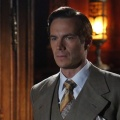 """""""Homeland"""": James D'Arcy schließt sich siebter Staffel an – CIA-Agent, der Carrie von der Ausbildung her kennt – Bild: ABC"""