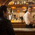 """HBO bestellt finale Staffel für """"The Deuce"""" – 70er Jahre-Drama mit James Franco endet 2019 nach drei Staffeln – Bild: HBO"""