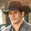 """""""The Stand"""": Stephen King schreibt neues Ende für kommende Miniserie – James Marsden führt Cast an – Bild: John P. Johnson/HBO"""