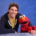 """""""X-Man"""" James Marsden für HBOs """"Westworld"""" besetzt – Zudem sieben weitere Darsteller gecastet – Bild: Sesame Workshop"""
