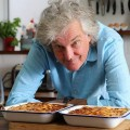 """""""The Grand Tour""""-Star James May wird für Amazon zum Amateurkoch – Neue Koch-Doku """"James May: Oh Cook!"""" geplant – © Amazon Prime Video"""