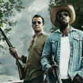 """""""Hap and Leonard"""": Dritte Staffel der Amazon-Serie mit US-Start im März – """"Mambo mit zwei Bären"""" und Corbin Bernsen (""""Psych"""") – © SundanceTV"""