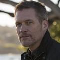 """James Tupper (""""Men in Trees"""") wird bei FOX Katie Holmes' Ex-Geliebter – """"Big Little Lies""""-Darsteller verstärkt Ensemble von Drama-Piloten – © HBO"""
