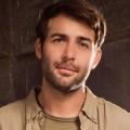 """James Wolk (""""Zoo"""") mit Dreifachrolle in neuem Serienpilot """"Ordinary Joe"""" – Drei unterschiedliche NBC-Leben für """"Watchmen""""-Veteran – Bild: CBS"""